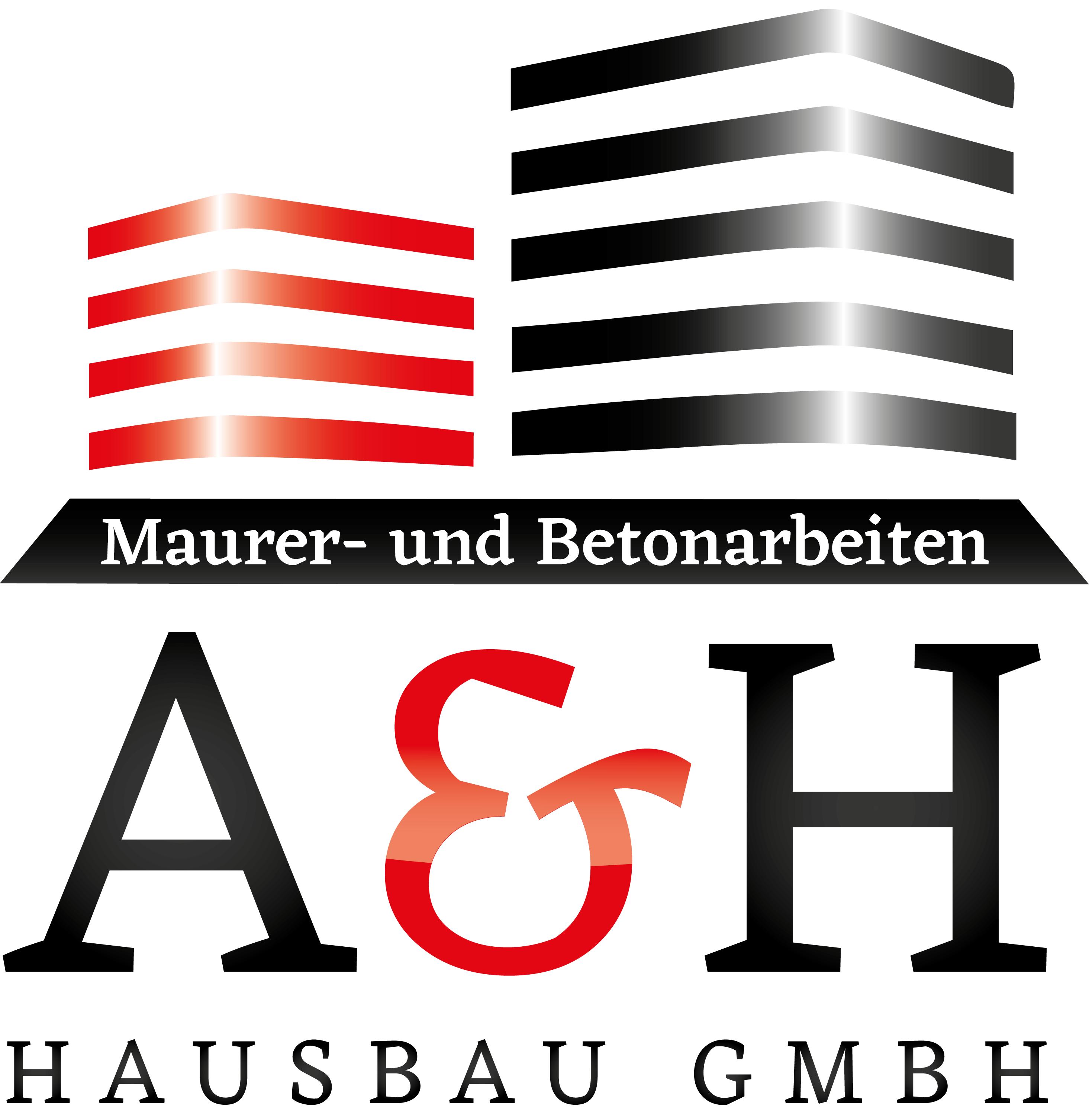 A&H Hausbau GmbH